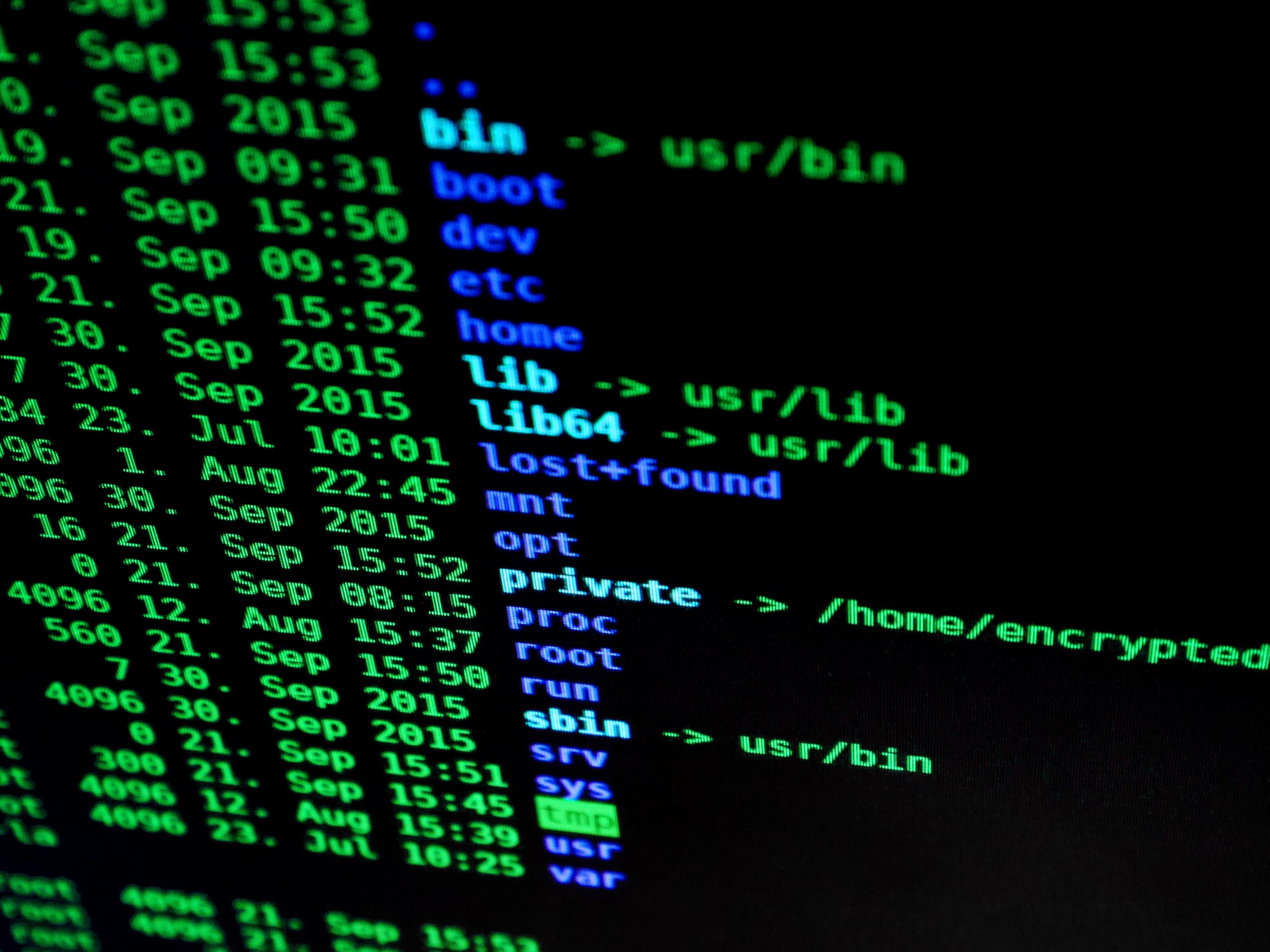101 Internet Marketing Hacks – Number 28 & 55 are Priceless